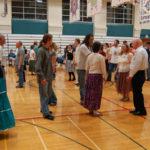 Christmas Country Dance School 2007, 24