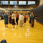 Christmas Country Dance School 2007, 240