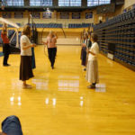 Christmas Country Dance School 2007, 242