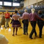 Christmas Country Dance School 2007, 243