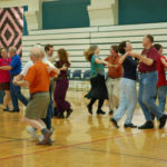 Christmas Country Dance School 2007, 245