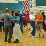 Christmas Country Dance School 2007, 246
