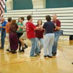 Christmas Country Dance School 2007, 247