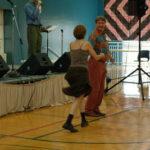 Christmas Country Dance School 2007, 248