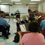 Christmas Country Dance School 2007, 250