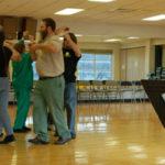 Christmas Country Dance School 2007, 251