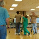 Christmas Country Dance School 2007, 252