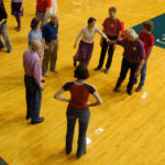 Christmas Country Dance School 2007, 253