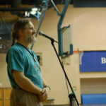 Christmas Country Dance School 2007, 256