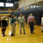 Christmas Country Dance School 2007, 258