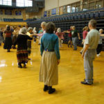 Christmas Country Dance School 2007, 259
