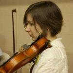 Christmas Country Dance School 2007, 261