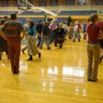 Christmas Country Dance School 2007, 262