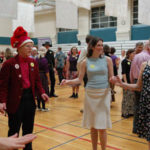 Christmas Country Dance School 2007, 266