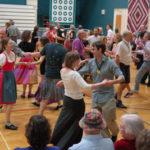 Christmas Country Dance School 2007, 267