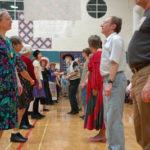 Christmas Country Dance School 2007, 268