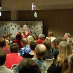 Christmas Country Dance School 2007, 271
