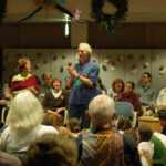 Christmas Country Dance School 2007, 272