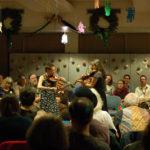 Christmas Country Dance School 2007, 273