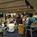Christmas Country Dance School 2007, 31