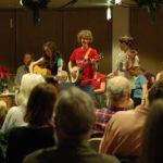 Christmas Country Dance School 2007, 40