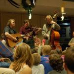 Christmas Country Dance School 2007, 42
