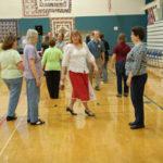Christmas Country Dance School 2007, 46