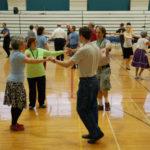 Christmas Country Dance School 2007, 47