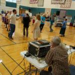 Christmas Country Dance School 2007, 48