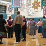 Christmas Country Dance School 2007, 56