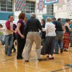 Christmas Country Dance School 2007, 57