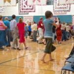 Christmas Country Dance School 2007, 58