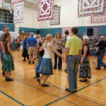 Christmas Country Dance School 2007, 59