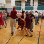 Christmas Country Dance School 2007, 60