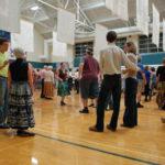 Christmas Country Dance School 2007, 61