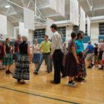 Christmas Country Dance School 2007, 62