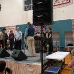 Christmas Country Dance School 2007, 65