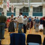 Christmas Country Dance School 2007, 67