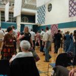 Christmas Country Dance School 2007, 69