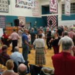 Christmas Country Dance School 2007, 71