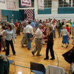 Christmas Country Dance School 2007, 73