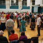 Christmas Country Dance School 2007, 74