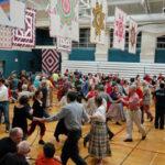 Christmas Country Dance School 2007, 75