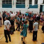 Christmas Country Dance School 2007, 76