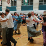 Christmas Country Dance School 2007, 78