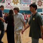 Christmas Country Dance School 2007, 82