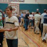 Christmas Country Dance School 2007, 83