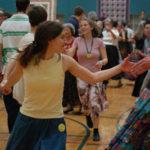 Christmas Country Dance School 2007, 84