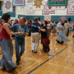 Christmas Country Dance School 2007, 86