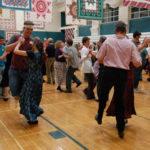 Christmas Country Dance School 2007, 88
